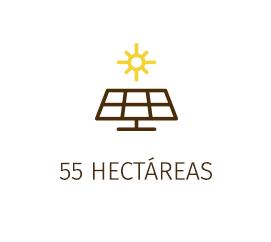 ekian-55-hectareas