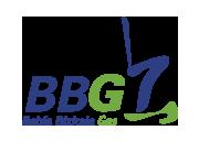 ekian-bbg-logo