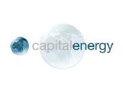 ekian-capital-energy-logo
