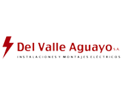 ekian-del-valle-aguayo-logo