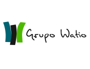 ekian-grupo-watio-logo