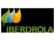 ekian-iberdrola-logo