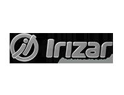 ekian-irizar-logo