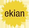 ekian-logo