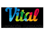 ekian-vital-fundazioa-logo