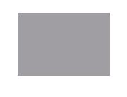 ekian-bbf-logo