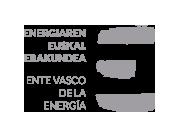 ekian-eve-logo