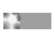 ekian-jema-logo