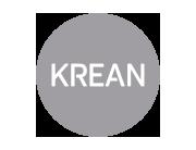 ekian-krean-logo