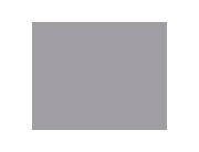 ekian-laboral-kutxa-logo