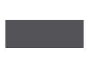 mondragon-componentes-logos-inversores-ekian